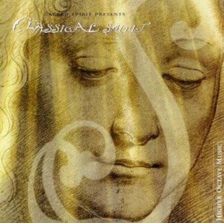 Classical Spirit - Classical Spirit