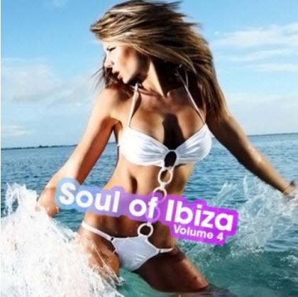 VA - Soul of Ibiza Vol 4