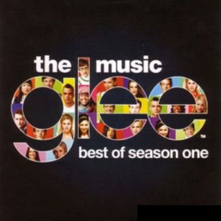 Glee The Music - Best Of Season One (2010)