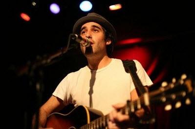 Joshua Radin � (2004-2010) [MP3]