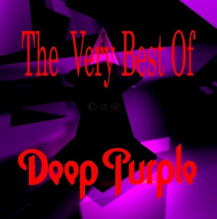 Deep Purple - The Very Best Of Remastered (2011)