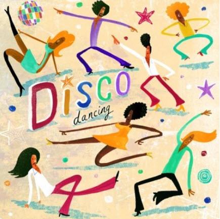 VA - 200 Hits Disco 90s (2009)