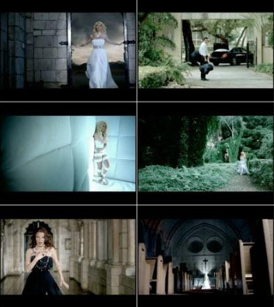 Ivy Queen - Amor Puro (2010)