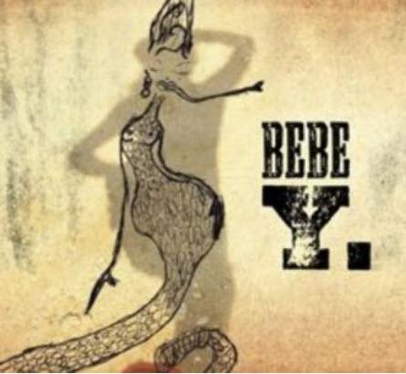 Bebe - Y. (2009)
