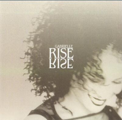 Gabrielle - Rise (2000) [FLAC]