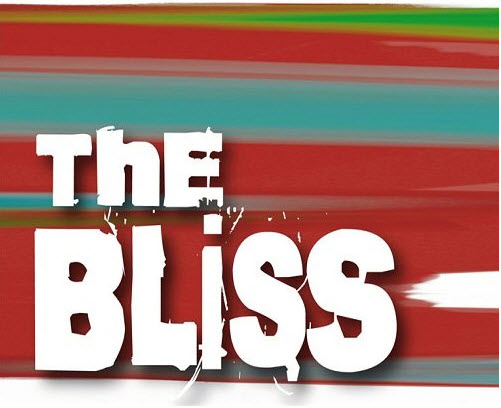 The Bliss - The Bliss [2010]