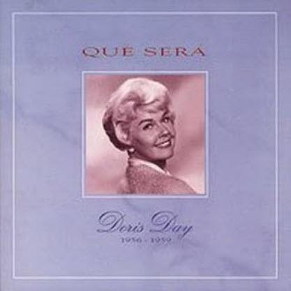 Doris Day ? Que Sera (5 Cd Box)
