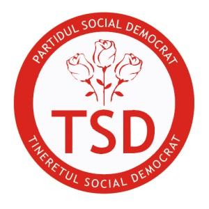 TSD Arad