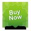 http://i64.servimg.com/u/f64/15/44/78/93/buy_no10.png
