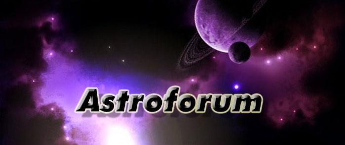 Astroforum