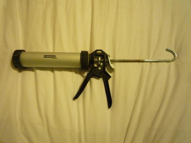 Comment construire un pistolet a bille la r ponse est sur - Comment fabriquer un pistolet ...