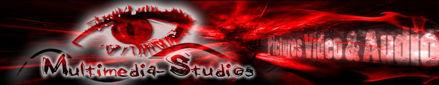 Multimedia Studios