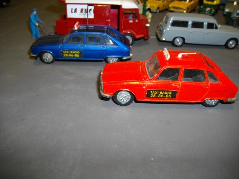 Le garage de skippy page 3 for Garage mercedes corse