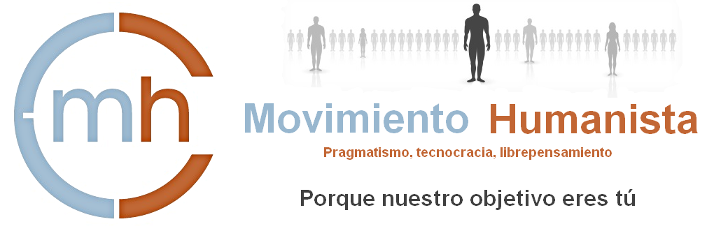Movimiento Humanista