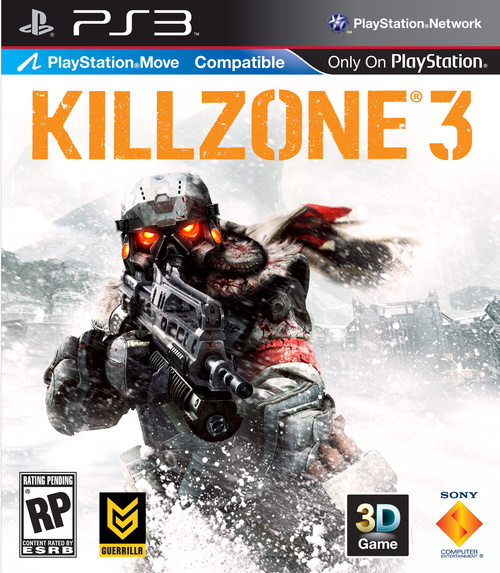 killzo10.jpg