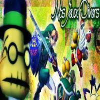 Nos-jeux-Divers