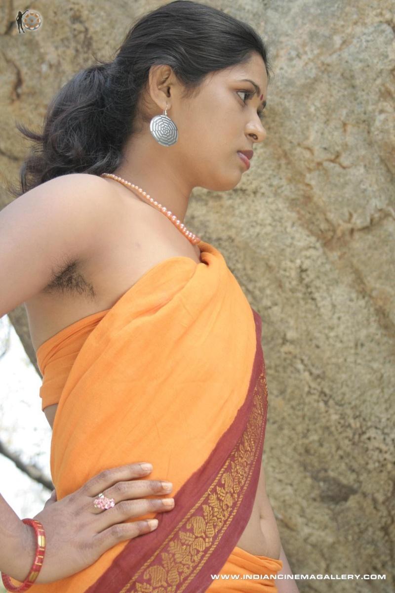Indian aunty 1040 - 3 part 2