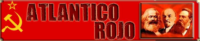 Atlántico Rojo