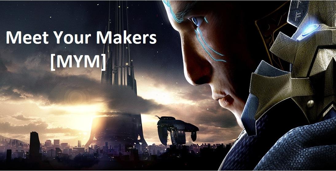 MeetYourMakers[MYM]