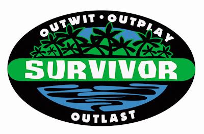 Celeberty Survivor 3