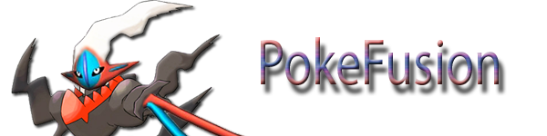 Pokefusion Forums