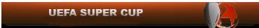 Super Cupa Europei