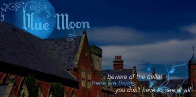 Blue Moon-RPG