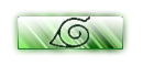 ♠ Junin de Konoha♣ Sadomaso invétéré officiel