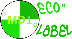 eco_lo11.png