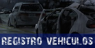 Registro Vehiculos