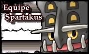 Team Spartakus