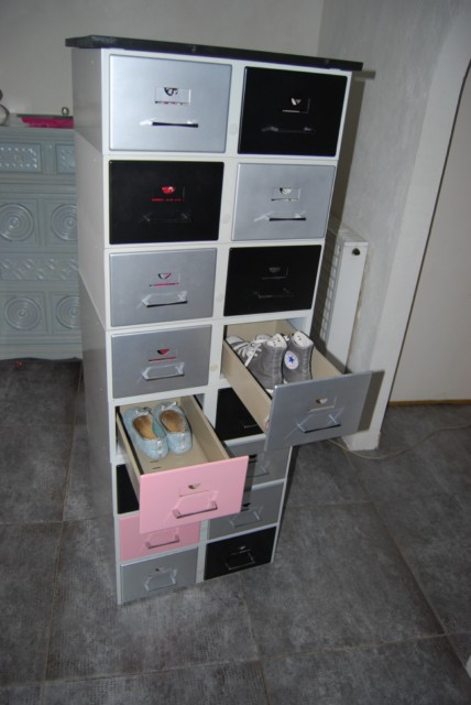 mon meuble chaussures r troactf49. Black Bedroom Furniture Sets. Home Design Ideas