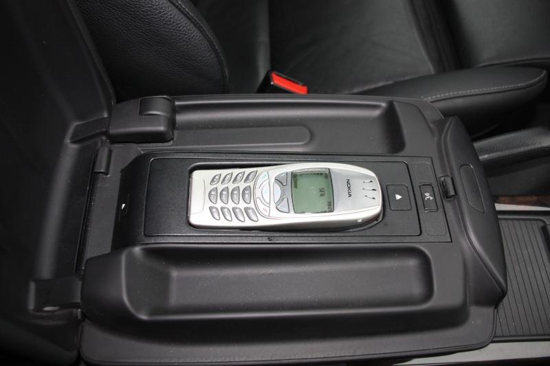 Bluetooth X5 En Panne Forum Ma Bmw