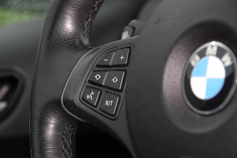 Bluetooth X5 en panne - Forum MA-BMW