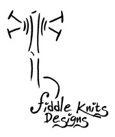 Fiddle Knits Designs