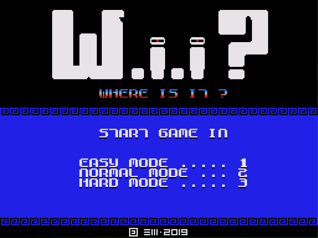 wii210.png
