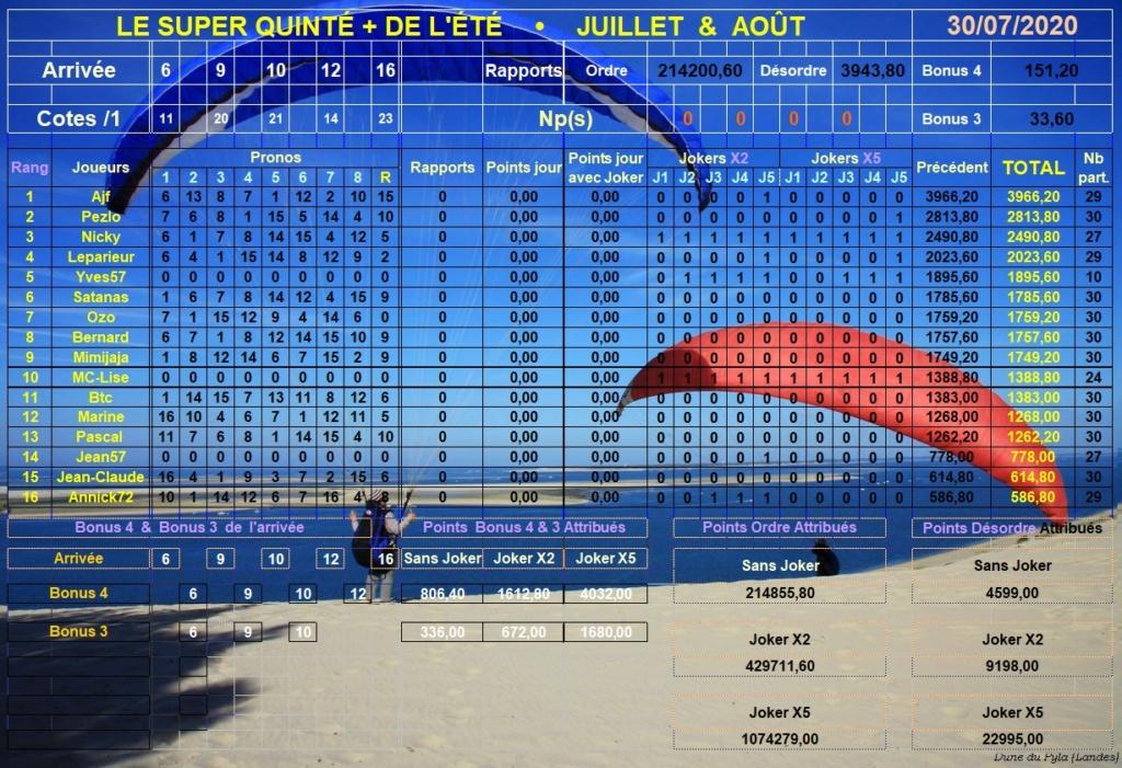 super179.jpg