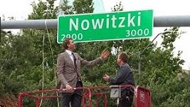 nowitz13.jpg
