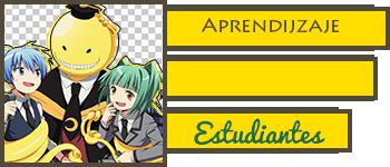 """Proyecto """"Escuela de Rendeadores"""""""