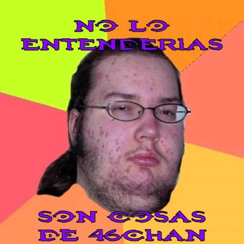 meme_c11.jpg